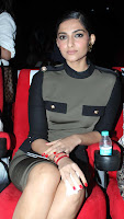 Anil Kapoor, Sonam & Mandira at TV series 24 launch event