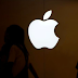 Apple To Quit Qualcomm Parts Upcoming Year