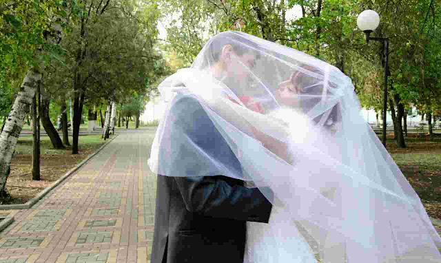 ucapan pernikahan untuk kakak perempuan