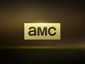 Watch Walking Dead on Roku AMC Channel