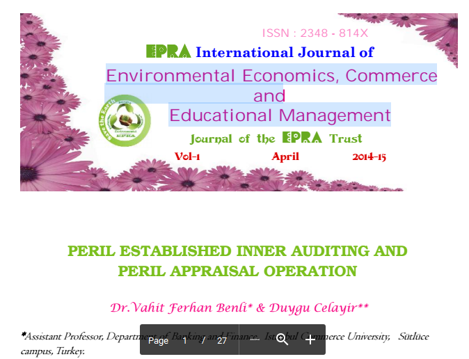 Pendidikan pdf internasional jurnal