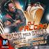 DJ Falcão ft.  Paulo Flores & Mestre Dangui - Voltei Pelo Semba (Afro House) [Download]