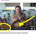 Apakah Benar Ahok Menghina Al-Quran dan Video Tersebut Hasil Editan haters?