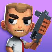 Battlelands Royale MOD APK v0.4.2 for Android Terbaru 2018 Gratis