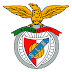 Perfil - Benfica