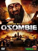 Xác Sống Bin Laden