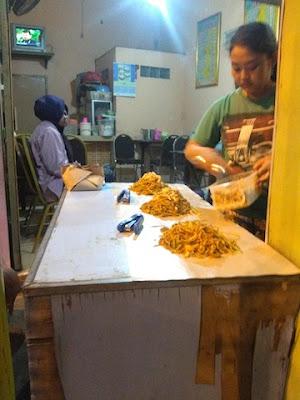 chinese food halal surabaya