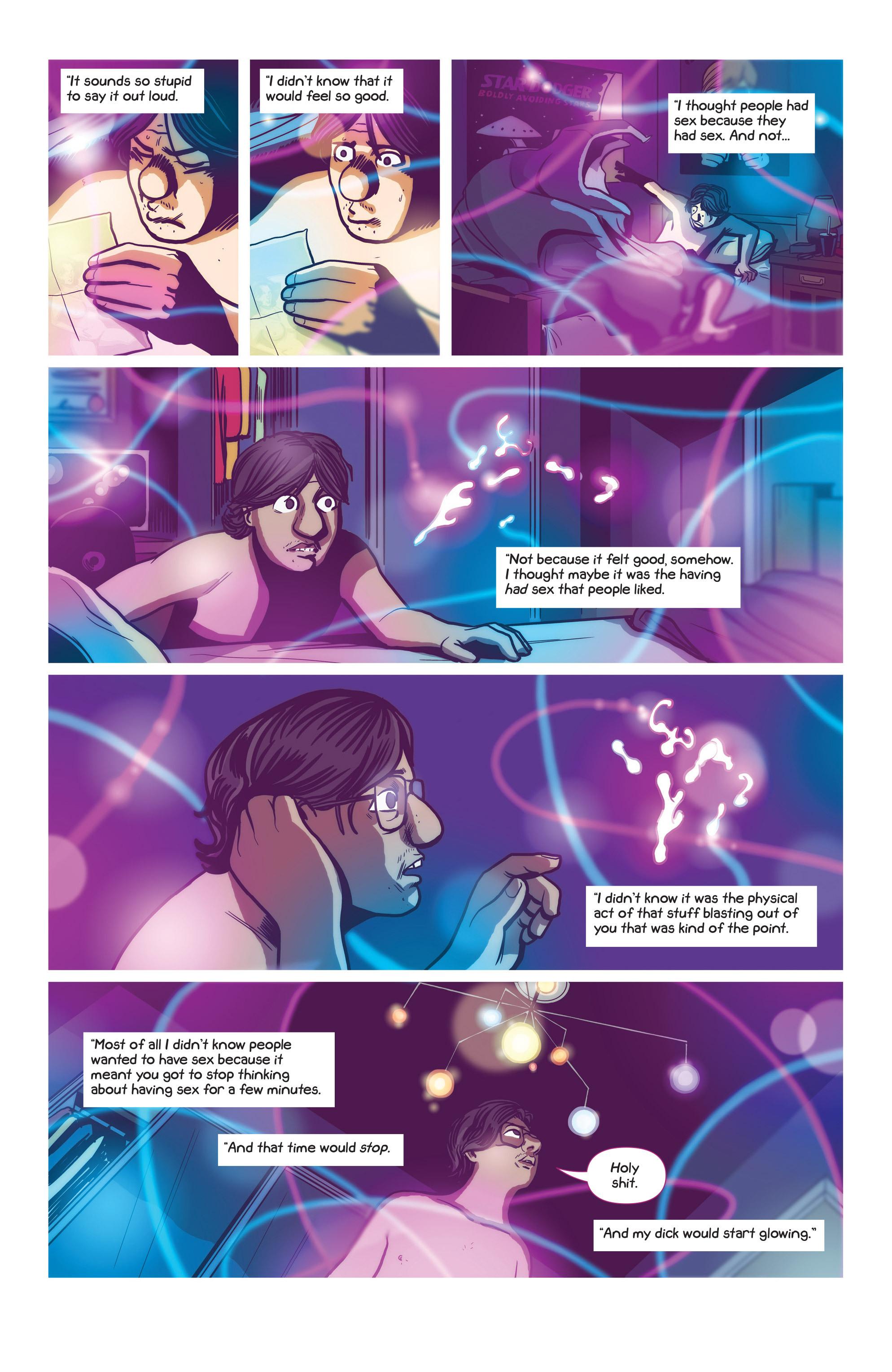 Read online Sex Criminals comic -  Issue # _TPB 1 - 45