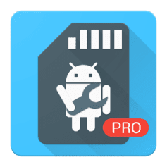 Apps2SD PRO Apk - All in One Tool v13.7 Full Version