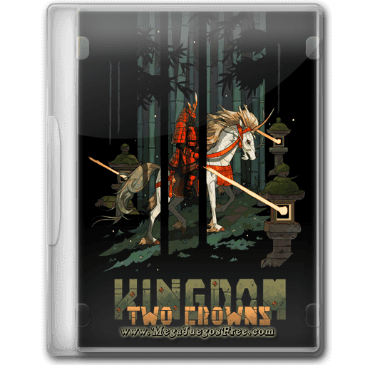 Kingdom Two Crowns Full Español