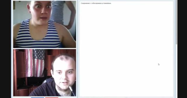 Видео чат руский фото 633-864