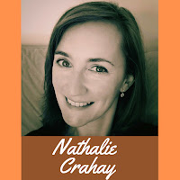 http://www.noimpactjette.be/2017/08/participante-nathalie-crahay.html