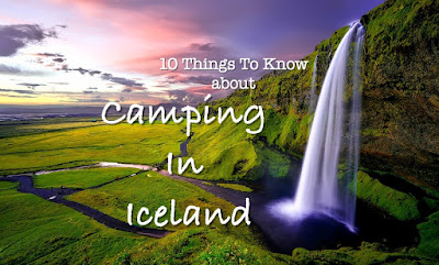 http://misshappyfeet.blogspot.ru/2016/11/things-you-have-to-know-before-camping-Iceland.html