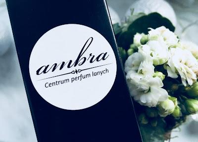 Czy warto kupować zamienniki drogich perfum? | Recenzja zapachów firmy Ambra.
