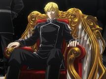 Anime Bertemakan Luar Angaka Berjudul Ginga Eiyuu Densetsu: Die Neue These Kaikou Akan Tayang Pada Musim Semi 2018 Mendatang!