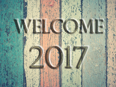 Welcome 2017 Wallpapers Free Download