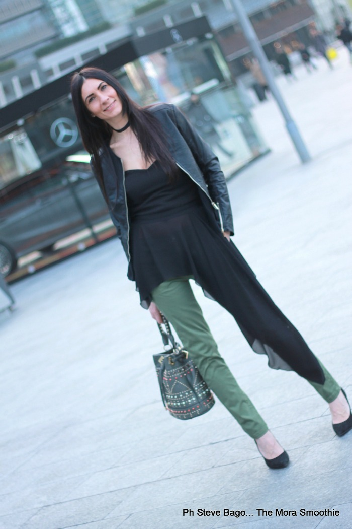 look, outfit, ootd, paola buonacara, fashion, fashionblogger, fashionblog, moda, mode, italian fashionblogger, la carrie bag, mfw, streetstyle,tuwe, gose, blogger, streetstyle milano fashion week
