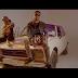 Video : Barnaba Ft Mulla - TRUE LOVE   Download
