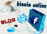Cara Seorang Lawyer Medan Indonesia Menjadi Pebisnis Online Sukses