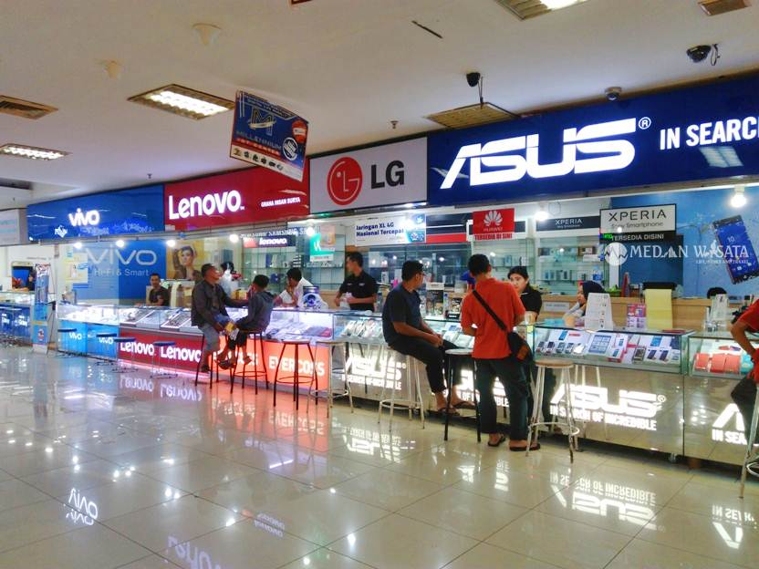 43++ Daftar harga iphone di plaza millenium medan information