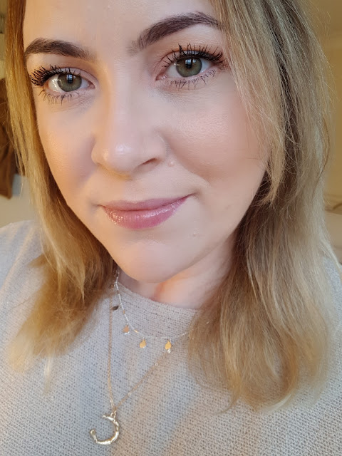 Flower Beauty Review (Foundation and Concealer) - www.thatswhatilike.uk