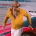 "Hustle Gang libera clipe de ""Game 7""; confira"