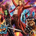 فیلمی ژێرنووسکراوی کوردی ٢٠١٧ ی guardians of the galaxy 2