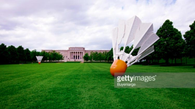 Woman sues Getty Images for $1bn after she was billed $120 for her own photo