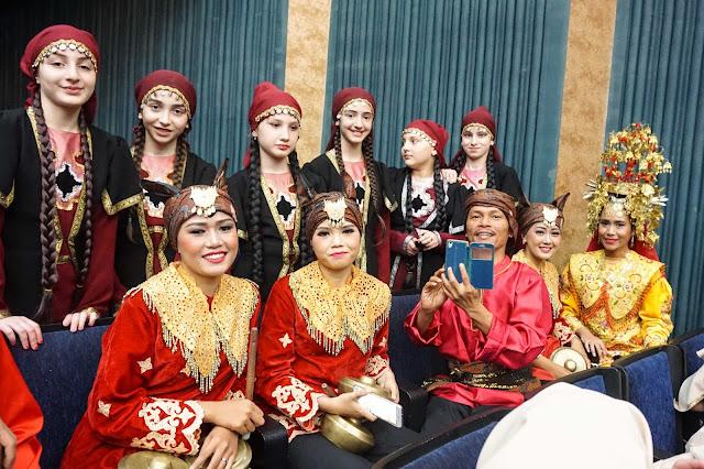 Wisata budaya Georgia. (source: jurnaland.com)