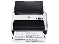 HP Scanjet Pro 3000 s2 Downloads driver do Windows e Mac