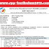 RPP k13 matematika kelas 5 Semester 2 revisi 2017 terbaru