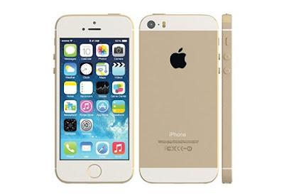 iphone 5s lock chính hãng