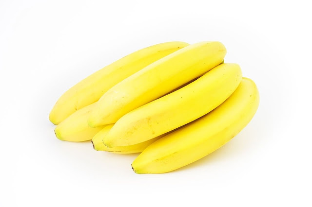 Humans Share 50% Of Their DNA With Bananas