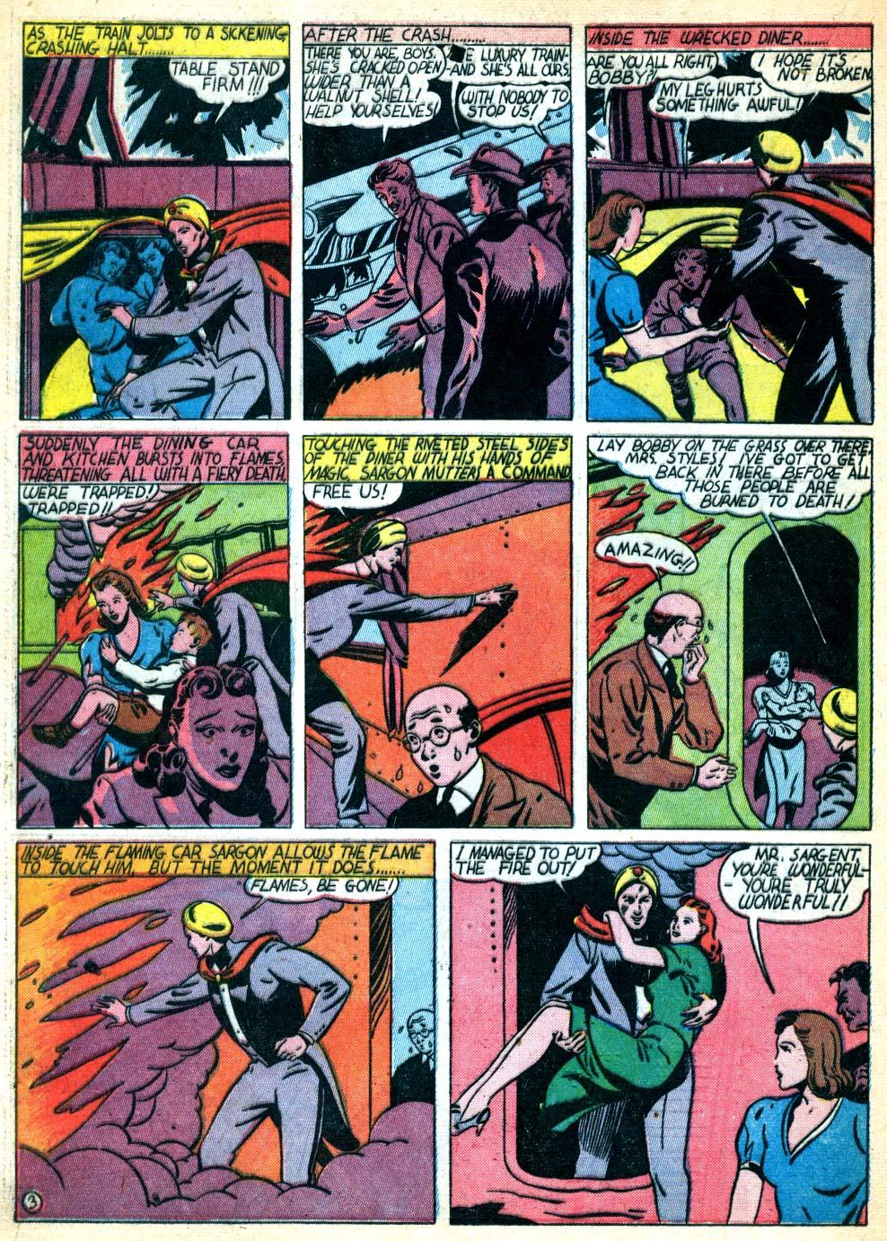 Read online All-American Comics (1939) comic -  Issue #28 - 44