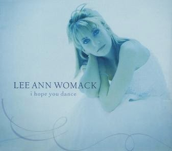 Lee Ann Womack I Hope You Dance 2000