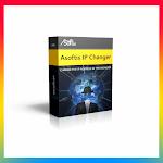 License Asoftis IP Changer Pro Lifetime Activation