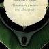 ALIMENTACIÓN Y CULTURA EN EL AMAZONAS