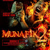 Tonton Munafik 2 Full Movie