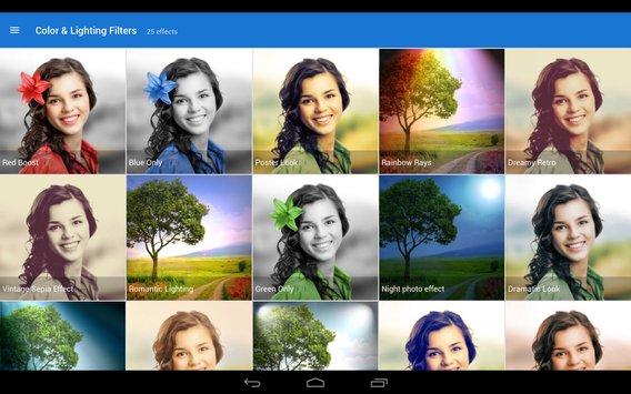 تحميل تطبيق Photo Lab Pro مهكر للاندرويد بروابط مباشره