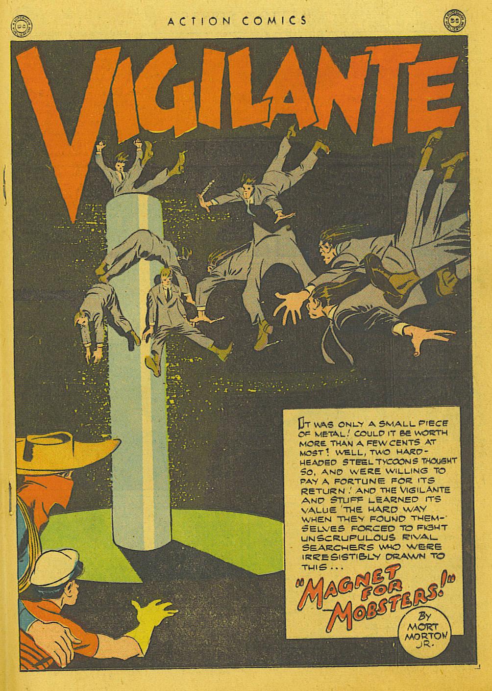 Action Comics (1938) 82 Page 30