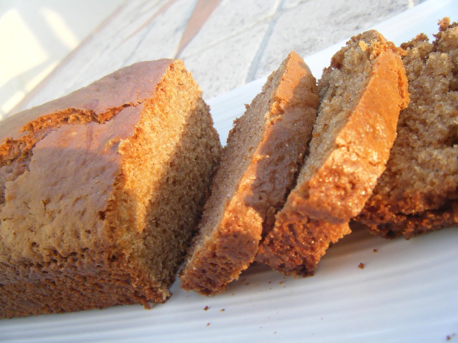 midi cuisine pain d 39 pice accompagnement du foie gras. Black Bedroom Furniture Sets. Home Design Ideas