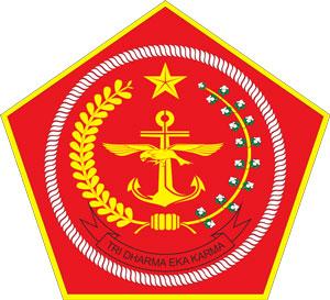 Gambar Pembukaan Pendaftaran Calon Prajurit TNI Terbaru September 2016
