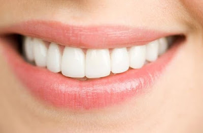 Cara Memutihkan Gigi Kuning Secara Alami dengan Susu