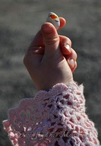 http://gronnfrydhosmoni.blogspot.com/