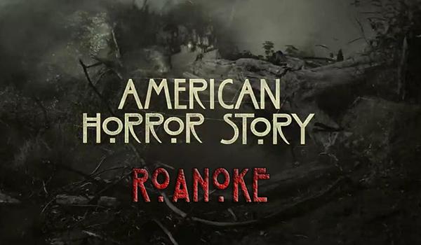 American Horror Story 6x05 Sub Español