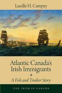 https://www.dundurn.com/books/Atlantic-Canada-s-Irish-Immigrants