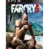 Far Cry 3 jogo para  PS3 mídia digital completo é original