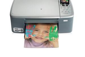 HP Photosmart 2575 Driver Download