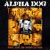 Encarte: Alpha Dog (Music from the Motion Picture)