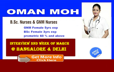 http://www.world4nurses.com/2017/02/oman-moh-for-gnm-bsc-apply-now.html